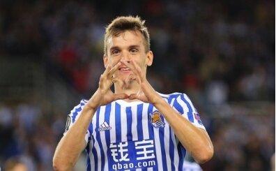 Leeds United'dan savunmaya İspanya'dan transfer!