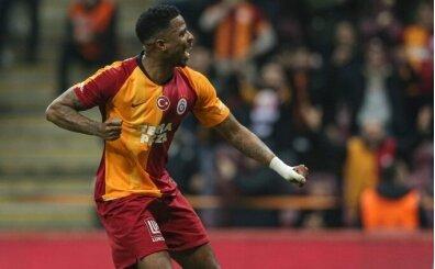 Galatasaray'da Trabzon maçı anahtarı; Duran toplar