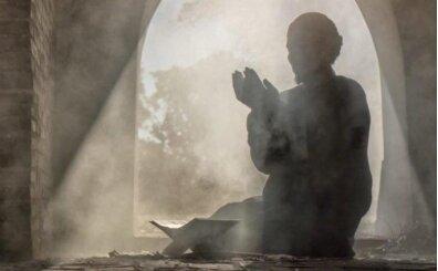 Kadir gecesi namazı nasıl kılınır? (26 Mayıs Salı)