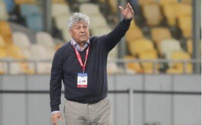 Şampiyonlar Ligi'nde play-off ilk maçları tamamlandı