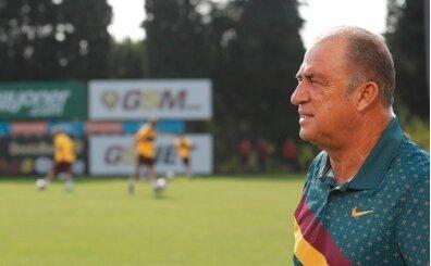 Galatasaray, Ankara'ya 'eksik' gidiyor