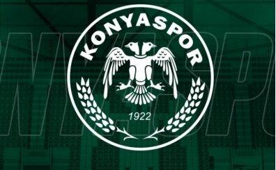 Konyaspor Kulübünün yeni yönetim kurulunda görev dağılımı yapıldı