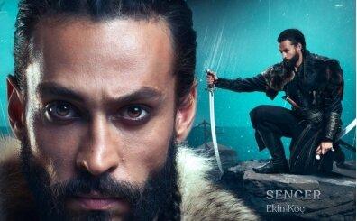 Sultan Sencer kimdir, Ahmet Sencer hayatı, Sencer'i kim oynuyor?