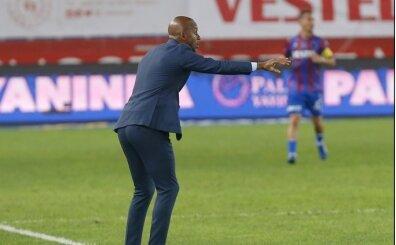 Trabzonspor, Kadıköy'de galibiyet hasretini sonlandırmaya çalışacak