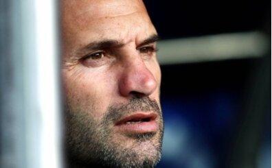 PSG öncesi Başakşehir; 'Uçup kaçmaya gerek yok'