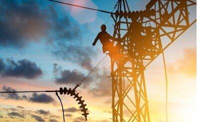 Elektrik gelecek mi? Elektrik nerede gitti? Elektrik geri gelir mi?