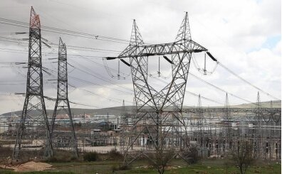 Elektrikler gitti, elektrik ne zaman gelir? İstanbul, İzmir, Ankara ilçeler) (31 Ekim Cumartesi)