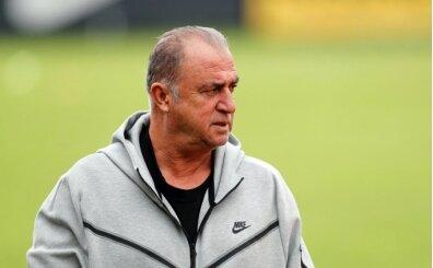 Transferler için Marcao ve Luyindama şartı