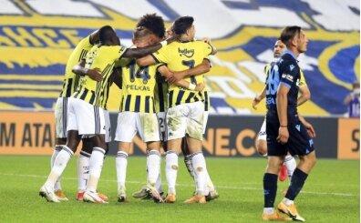 Fenerbahçe'de 1 müjde, 8 eksik var!