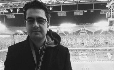 Nihat Özdemir: '2020/21 Emre Gönlüşen Sezonu'