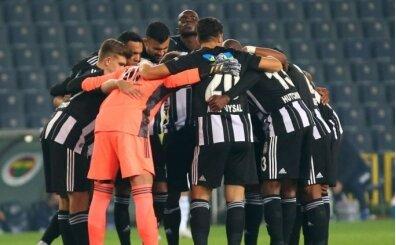Emre Kocadağ: 'Fenerbahçe galibiyeti bir cevaptır'