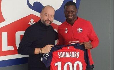 Trabzonspor'da transfer formülü hazır!