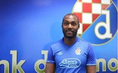 Trabzonspor'un stoper adayı; Theophile