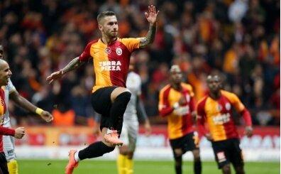 Galatasaray Adem Büyük ile seriye bağladı; rota Kadıköy