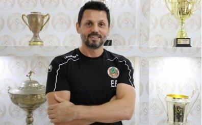 Erol Bulut'tan Fenerbahçe'ye mesaj