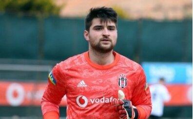 Sergen Yalçın'dan Ersin Destanoğlu'na tam destek