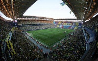 Fenerbahçe'den, 'Sevdik Seni Her Şeyden Çok' projesi!