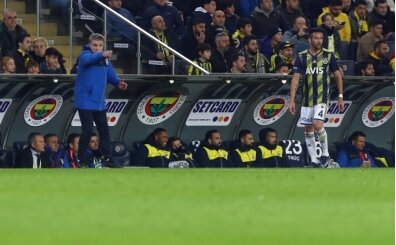 Ersun Yanal, Trabzonspor'u ezberliyor