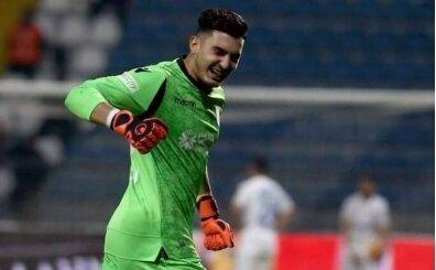 Sheffield United'dan Uğurcan Çakır'a 20 milyon euro