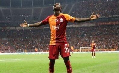 Onyekuru'dan Monaco'ya rest: 'Galatasaray'ı istiyorum'
