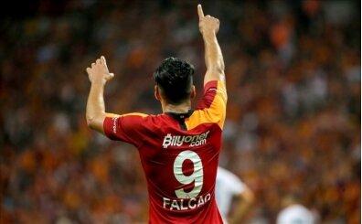 Süper Lig'de koronavirüs sonrası en çok değer kaybeden 30 oyuncu