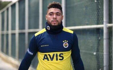 Fenerbahçe'de Falette kararı, Fransa'dan teklif