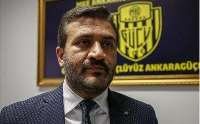 Testler negatife döndü, Galatasaray maçı oynanacak