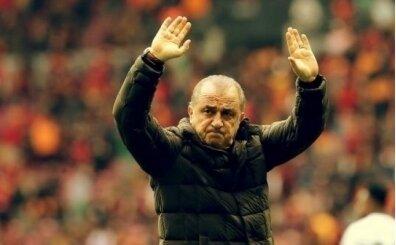 Galatasaray'da ipler koptu! Terim, Albayrak ve Şükrü Hanedar