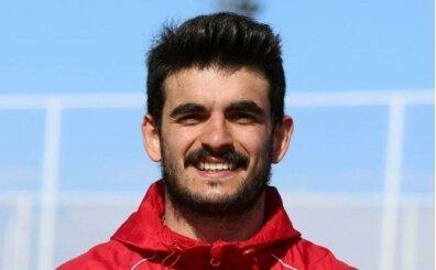 Fatih Aksoy: 'Sergen Hoca büyük bir şans'