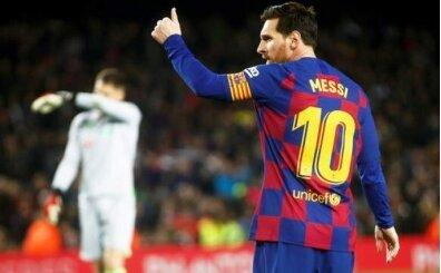 La Liga derbi maçıyla yeniden başlıyor