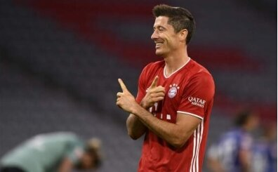 Tuttur.com ile maç önü: Bayern Münih - Sevilla