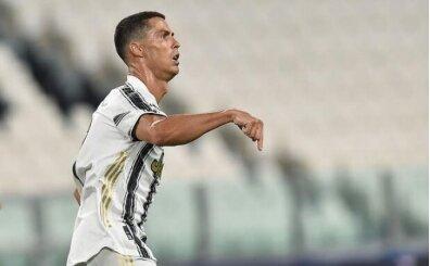 Tuttur.com ile maç önü: Juventus - Sampdoria