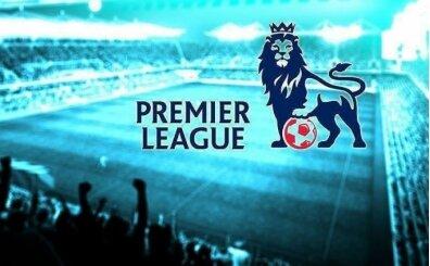 Premier Lig'de kabus gibi koronavirüs raporu