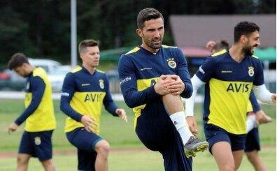 Hasan Ali Kaldırım'ın yeni transfer hedefi