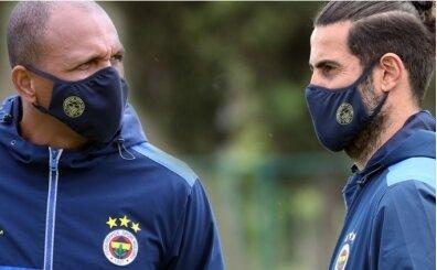 Fenerbahçe maskeleri satışa çıktı, fiyatı açıklandı