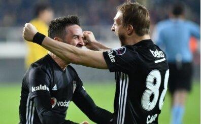 İşte Fenerbahçe'nin Gökhan Gönül'e yaptığı teklif