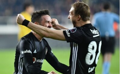 Caner Erkin için Fenerbahçe açıklaması