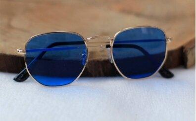 En iyi günes gözlügü markalari! Günes gözlügü fiyatlari (30 Mayıs Cumartesi)