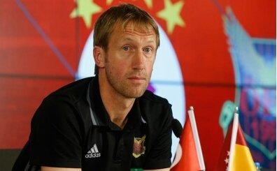 Premier Lig'de bir teknik direktör daha maaşında indirim yaptı