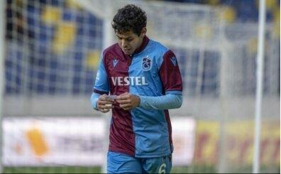 Trabzonspor'dan Guilherme'ye: 'İndirime git'