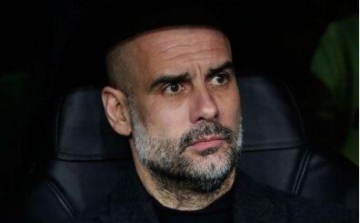 Guardiola: 'Çıktık ve şampiyonu yendik'