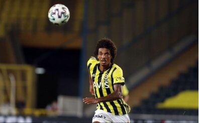 Örümcek adam Luiz Gustavo!