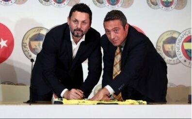 Fenerbahçe'de Erol Bulut'a 6 kritik soru