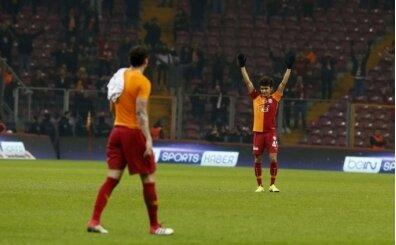 Galatasaray, Mustafa Kapı'dan ne kadar kazanacak?