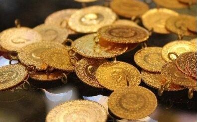 Altın fiyatlarında son durumu! 9 Nisan altın fiyatları