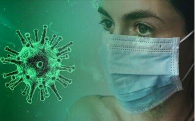 '1 iş adamı koronavirüsü 276 kişiye bulaştırdı'