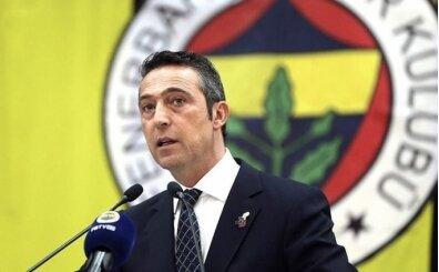 Ali Koç: '5. yıldıza kadar 3 yıldızı kaldırabiliriz'