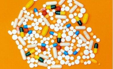 Kovid-19 ile mücadele için 'yüksek doz C vitamini' desteği