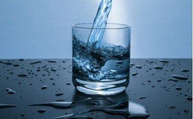 Koronavirüs için dikkat çeken su uyarısı