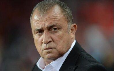 Fatih Terim'in Fenerbahçe rotasyonu!